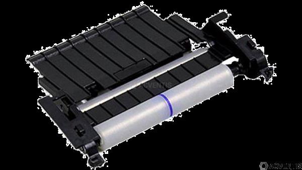 SATO Linerless Upgrade Kit für CL4NX Plus |WWCL05110
