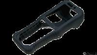 DATALOGIC Schutzülle für Skorpio X3 / Skorpio X4 | 94ACC0052