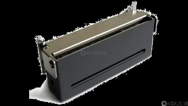 TSC Guillotine Cutter Modul (Full cut) für TTP-245C Series, navy | 98-0330035-00LF