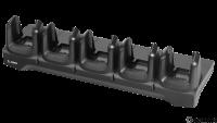 ZEBRA Ladestation für MC33, 5-Fach   CRD-MC33-5SCHG-01