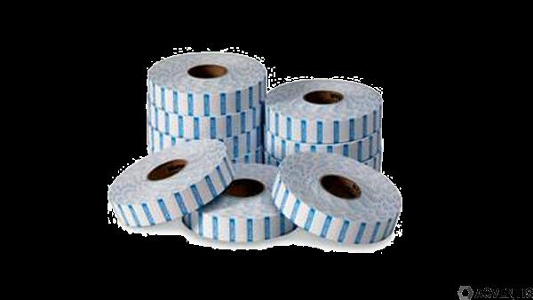 AVERY DENNISON Pathfinder Etiketten, 51x28mm | PUPA2011-01