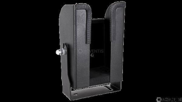 MAX MICHEL Scannerhalterung für Zebra MC9300, Montagebügel | 30-50004-09
