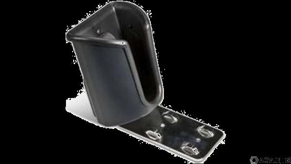HONEYWELL Wand-/Fahrzeughalterung für SR61T | 203-876-002