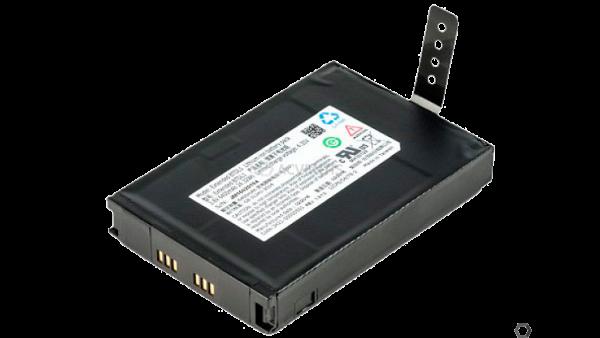 DATALOGIC Akku für DL-Axist, extended, 6400mAh | 94ACC0129