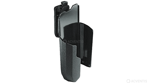 ZEBRA Gürtelhalterung für MC3300 | SG-MC33-RDHLST-01