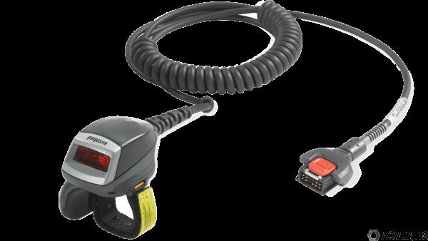 ZEBRA Ringscanner RS419 | RS419-HP2000FLR