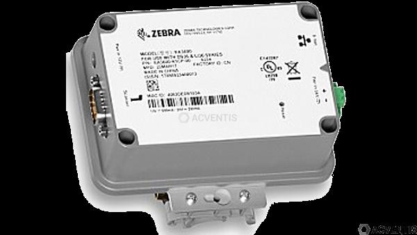 ZEBRA Ethernet Adapter für DS36xx / LI36xx | EA3600-T1CP-00