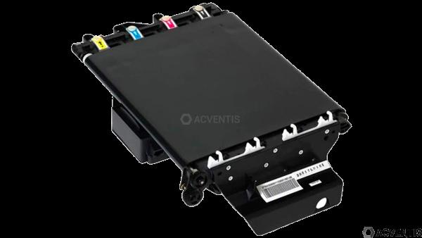LEXMARK Transfer Module für C734DN - C738 - C746 - C748 - X734DE - X736DN - X738DE |40X6401