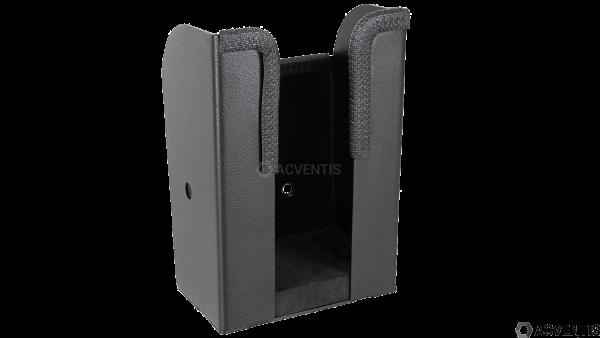 AEONTIS Scannerhalterung für Point Mobile PM550, für RAM-Mount | AEO-30-50005-04