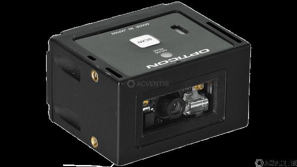 OPTICON NLV-3101-USB, 2D, USB, LED, Buzzer | 13092