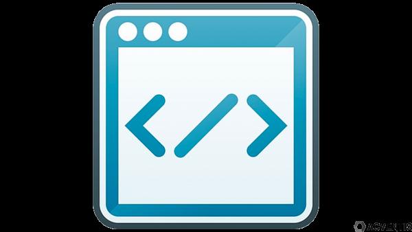 ZEBRA Enterprise Browser 2.0, Android, Einzellizenz | SWA-EB0SA00-0D01