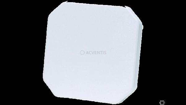 ZEBRA AN720 RFID Antenne | AN720-L51NF00WEU