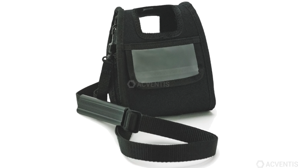 ZEBRA Soft Case, ZQ310 | SG-MPM-SC21-01