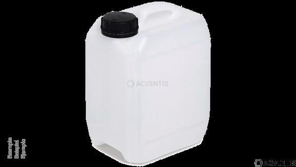AEONTIS SequanaClean Desinfektionsmittel, flüssig, Nachfülltank, 5l | AEO-SEQC-DES001