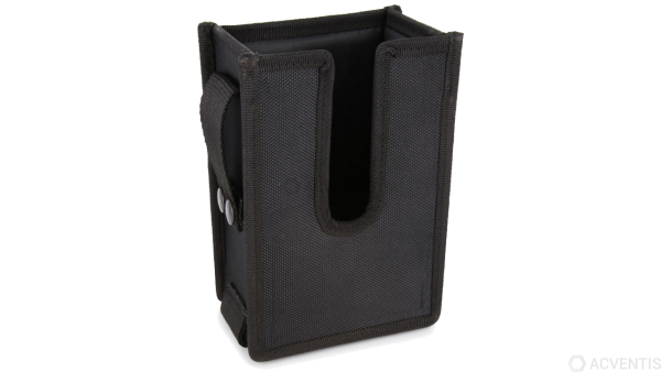 MAX MICHEL Soft-Holster für Zebra MC9090-G / MC9190-G / MC9200-G / MC92N0 / MC9300 | 19-SL1068-00