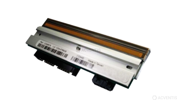 CITIZEN Druckkopf für CL-E720, 203dpi | PPM80015-0