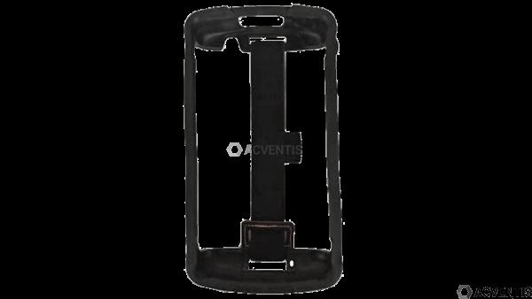 M3 MOBILE Schutzhülle für SM10 LTE / SM15 | SM1X-BOOT-02