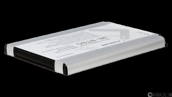 POINT MOBILE Akku für PM85 / PM90, Standard-Akku, 2900mAh | 85-BTSC