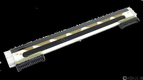 ZEBRA Druckkopf für GX420t / GK420t / ZD500, 8 Punkte/mm (203dpi) | 105934-038