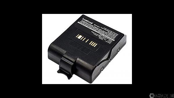TSC Akku - für Alpha-4L, 5800mAh | 98-0520022-20LF