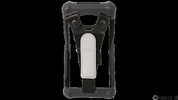POINT MOBILE Schutzrahmen für PM80 / PM85 / PM90 | PM80-RBBT