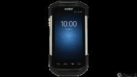 ZEBRA TC72, 2D, BT, WLAN, NFC, GMS, Android   TC720L-0ME24B0-A6