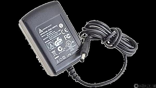 OPTICON Netzteil für NLV-3101-RS232C, 6V, 2.0A | 10991