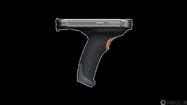 NEWLAND Pistolengriff für MT90 Orca   PG9050