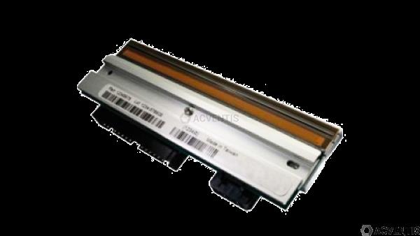 CITIZEN Druckkopf für CT-S401 / CT-S310II, 203dpi| TZ09806-00F