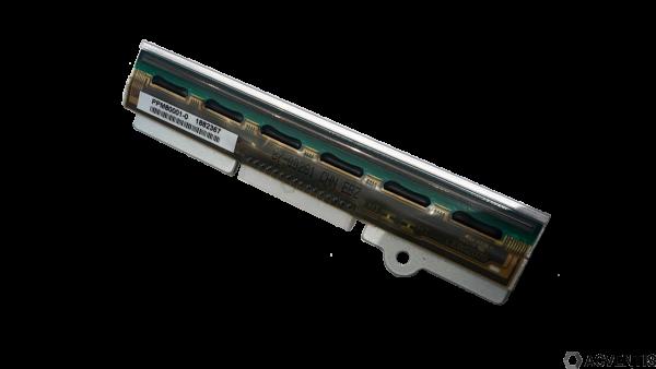 CITIZEN Druckkopf für CT-S4000, 203dpi | PPM80001-00