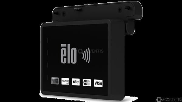 ELO NFC Modul für Touchkassen | E001004