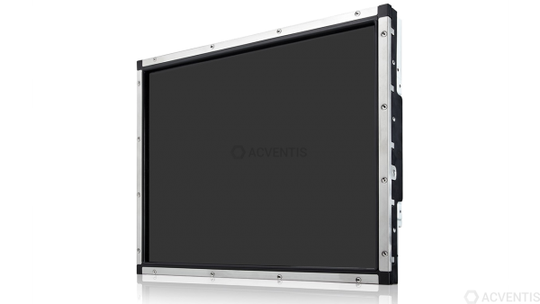 KEETOUCH Touch-Monitor, 17'', Open Frame, 5:4, 1280x1024, IP65 | KOT-0170US-SA4BCW