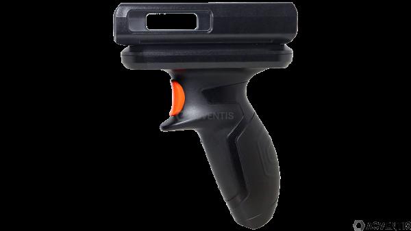 POINT MOBILE Pistolengriff für PM90 | PM90-TRGR