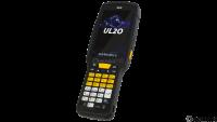 M3 MOBILE UL20X, 2D, SE4750, BT, WLAN, 4G, NFC, Func. Num., GPS, GMS, Android   U20X4C-P2CFSS-HF