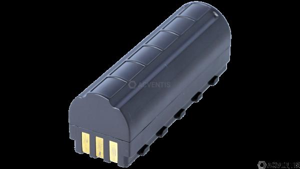 ZEBRA Ersatzbatterie für MT2000 | KT-BTYMT-01R