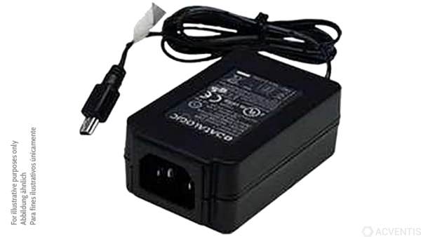 DATALOGIC Netzteil-UK Adapter | 6003-0938