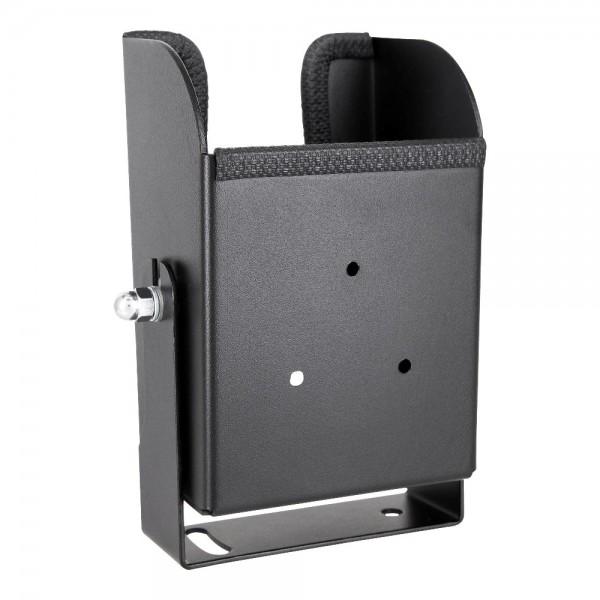 MAX MICHEL Scanner-Halterung für CipherLab 9700 / 9700A mit Montagebügel | 30-50004-02