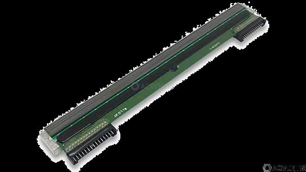 ZEBRA Druckkopf für ZD420 / ZD620, 8 Punkte/mm (203dpi) | P1080383-415