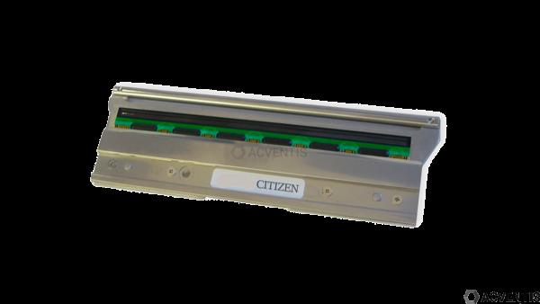 CITIZEN Citizen Netzteil für CL-S300 | PWT20013-00