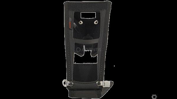 MOBILIS Schutzhülle / Tragetasche für Honeywell CK3 | 907-HON-INT-CK3-F-D