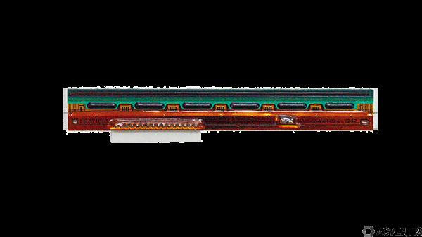 HONEYWELL Druckkopf für PB50 und PB51 | 715-508-001