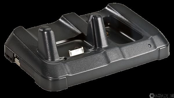 HONEYWELL Lade-/Übertragungsstation für CK3R / CK3X / CK65, 1-Fach, USB | 871-228-201