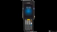 ZEBRA MC3300 Premium, 2D, SR, USB, BT, WLAN, NFC, Alpha, Gun, PTT, Android   MC330K-GI4HA3RW