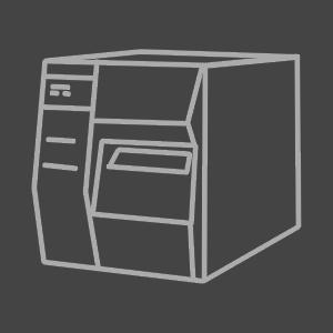 media/image/ico-etikettendrucker_04.png