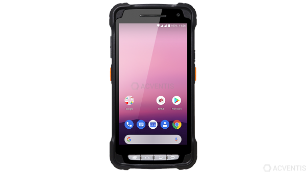 POINT MOBILE PM90, 2D, LTE, BT, WLAN, USB, NFC, Android | PM90G6Y03DFE0C