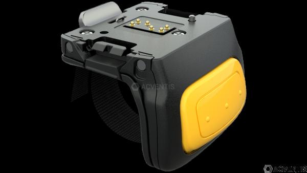 ZEBRA Ersatz-Trigger für RS5100 | SG-RS51-TRGSS-01