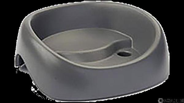 ZEBRA Kappe für DS4308 / DS8108 | 21-71043-04R