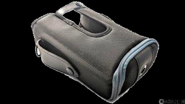 ZEBRA Holster für MC9x Pistolengriff | SG-MC9X-SHLSTG-01