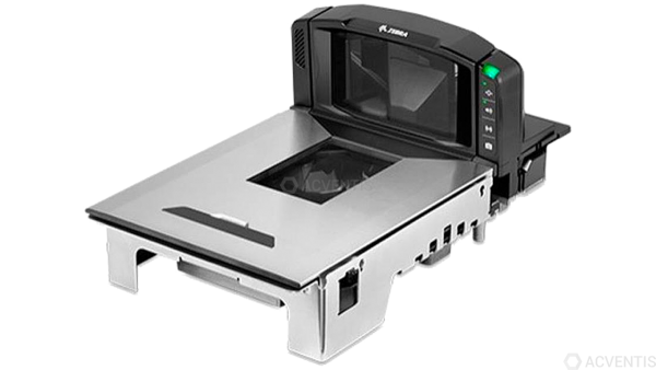 ZEBRA MP7000, 2D, Multi-IF, Digimarc | MP7000-LNS0M00WW