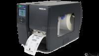 PRINTRONIX T6204, 4'', 8 Punkte/mm (203dpi), Ethernet, RS232, USB, PGL, ZPL   T62X4-2100-00